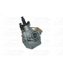 karburátor SIMSON S 51 / S 70 / ROLLER SR 50/ ROLLER SR 80 d:16 komplett (Z071B-001-1) Német Gyári Minőség AMAL