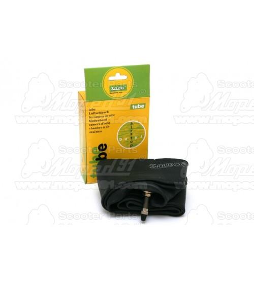 motor tömlő 250/300x12 325/350x12 (100/90x12) JS87 (507700) MITAS