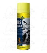 PUTOLINE RS 1 Wax Spray